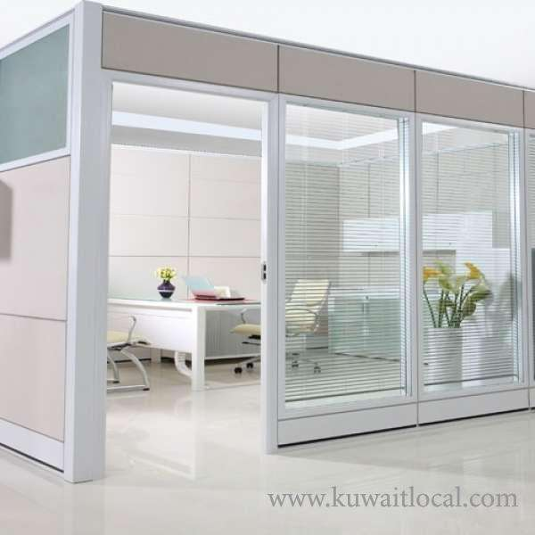 al-nafea-partitions-company-arab