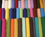 Fabric Dealers,Distributors & Manufacturers in saudi