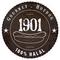 1901-hot-dogs-saudi