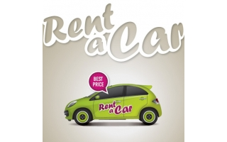1st-qabeda-rent-a-car-saudi