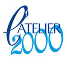 2000-atelier-saudi