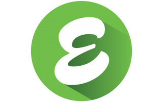 2000-electric-store-saudi
