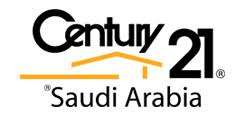 21-century-areez-real-estate-company-saudi