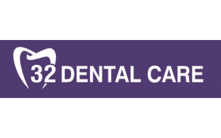 32-dental-centre-saudi