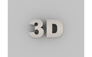 3d-decor-saudi