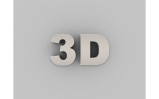 3d-it-solutions-company-saudi
