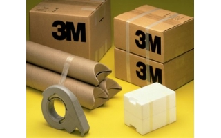 3m-packaging-solution-saudi