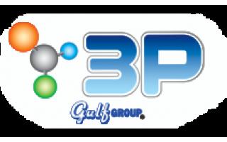 3p-gulf-group-saudi