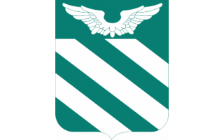 3rd-aviation-wing_saudi