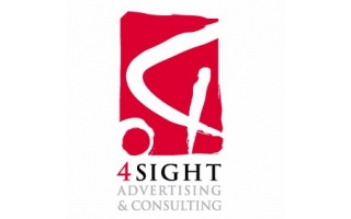 4-sight-advertising_saudi