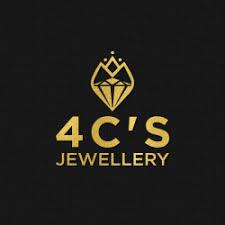 4c-jewellery-saudi