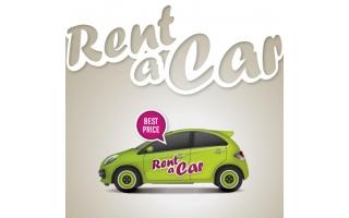 76-rent-cars-saudi