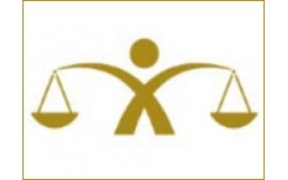 7qoqk-law-and-legal-saudi