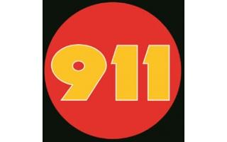 911-telecommunications-saudi
