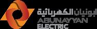 a-abunayyan-electric-company-saudi
