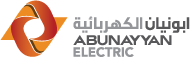 a-abunayyan-electric-corporation_saudi