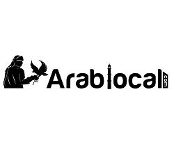 a-m-omra-services-est-saudi