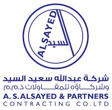 a-s-alsayed-partners-contracting-company-ltd-al-madina-al-munawarah-saudi