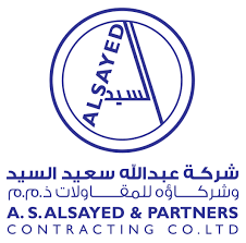 a-s-alsayed-partners-contracting-company-ltd-riyadh_saudi