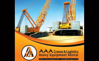 aaac-cranes-and-logistics-heavy-equipment-rental_saudi