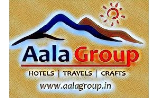 aala-travel-and-tourism-jubail-saudi