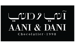 aani-and-dani-chocolate-macron-cake-khlediyah-riyadh-saudi