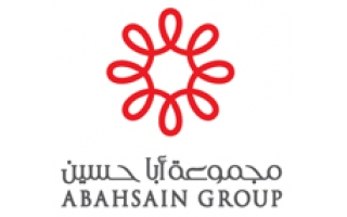 aba-hussain-group-jubail-saudi