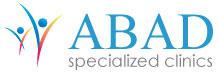 abaad-medical-center-saudi