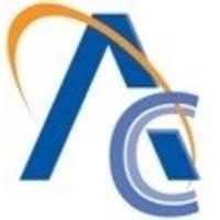 abahsain-consolidated-company-ltd-energy-and-power-saudi