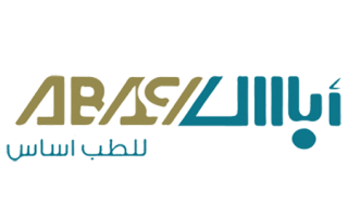 abas-dental-center-hamra-riyadh_saudi