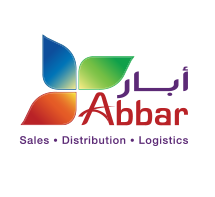 abbar-refrigeration-and-airconditioning-workshop-saudi