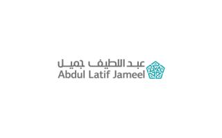 abdul-latif-jameel-electronics-company-ltd-al-madinah-al-munawarah-saudi