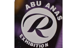 abu-anas-exhibition-saudi