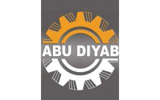 abu-diyab-heavy-equipment-spare-parts-maintenance-saudi