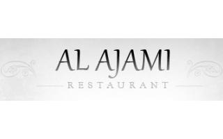 al-ajami-restaurant-ulaya-riyadh-saudi