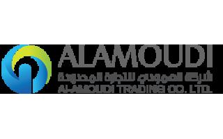 al-amoudi-trading-company-dalah-industrial-dammam-saudi