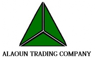 al-aoun-trading-co-ltd-jeddah-saudi