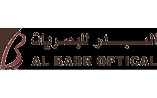 al-badr-opticals-tahlyah-jeddah-saudi
