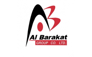 al-barakat-group-co-ltd-riyadh-saudi