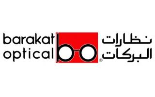 al-barakat-opticals-al-rowdah-riyadh-saudi