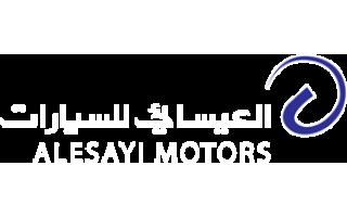 al-esayi-motors-hail-saudi