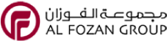 al-fozan-metals-dammam-saudi