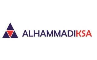 al-hammadi-trading-est-khaleej-dammam-saudi