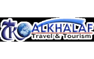 al-khalaf-travel-and-tourism-agency-al-helah-riyadh-saudi