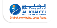 al-khaleej-training-and-education-east-ring-road-riyadh-saudi