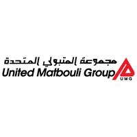 al-matbouli-united-group-riyadh-saudi
