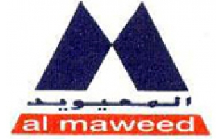 al-maweed-marine-services-co-head-office-saudi