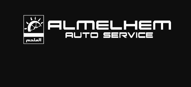 al-melhem-car-services-co-dammam-saudi