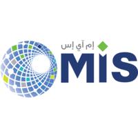al-moammar-information-systems-co-al-rabiah-riyadh-saudi