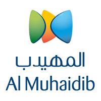 al-muhaidib-technical-supplies-khamis-mushait-saudi